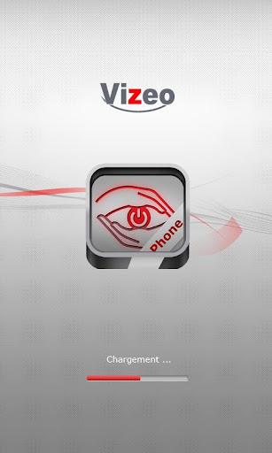 Vizeo Phone