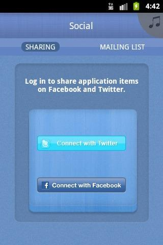 3-jay - screenshot
