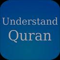 Understand Quran (alpha) icon