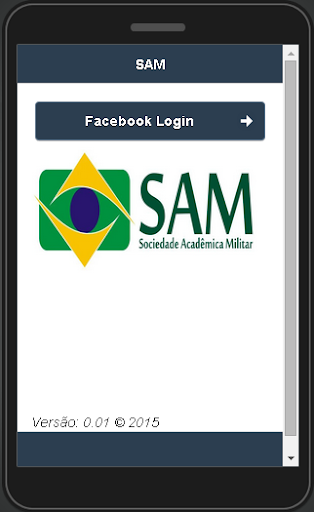 【免費娛樂App】SAM-APP點子