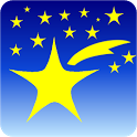 StarCatcher icon