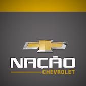 Nação Chevrolet