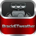 BrackETweather icon