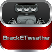 BrackETweather