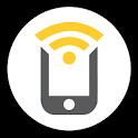 NFC Task Launcher logo