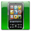 Help Smartphones Demo icon