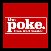 The Poke