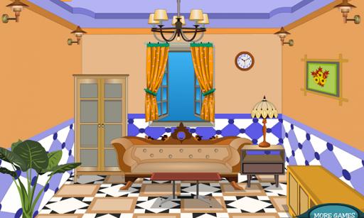 Room Decoration - Girl Game 1.0.3 screenshots 3