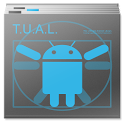 The Ultimate Android Library icon
