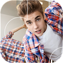 Justin Bieber Jigsaw HD Vol.2 icon