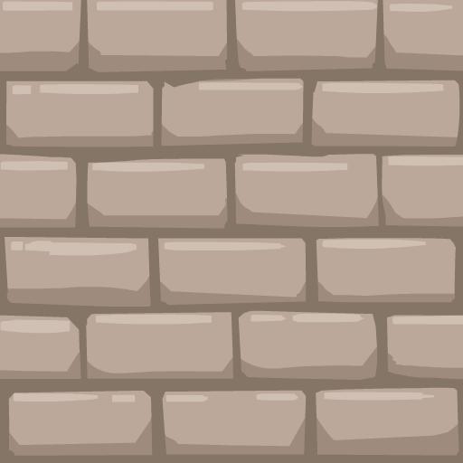 ブロック崩し