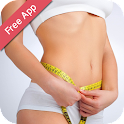 Weight Loss Diet - Diet Plans icon