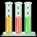 Best Serial Dilution Calc icon