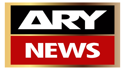 ary news software mobile - smidmasysri gq