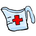 Nurseworks:  Input and Output logo