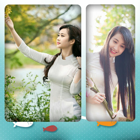 Photo Collage 1.4 screenshot 217226