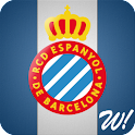 RCDE Watch! logo