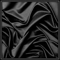 Black Silk Theme logo