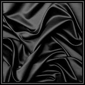 Black Silk Theme