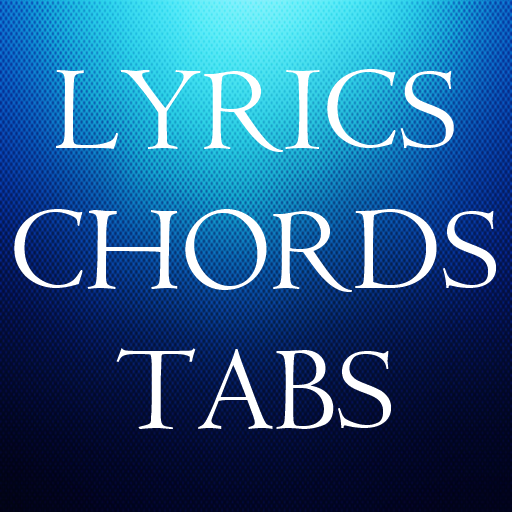 UFO Lyrics and Chords LOGO-APP點子