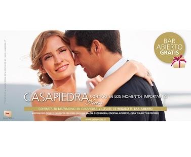 Casapiedra-AR 1