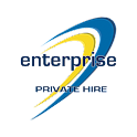 Enterprise Taxis, Norwich icon