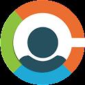 RENTCafé Resident icon