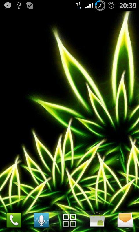 weed hd wallpapers android apps auf google play