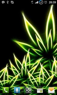 Weed HD Wallpapers - screenshot thumbnail