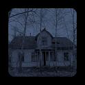 Haunted Poker icon