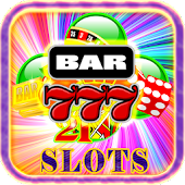 Mega Party Slot Machine Free