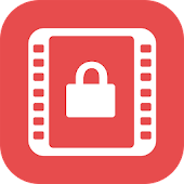 Video Locker - Protect Videos