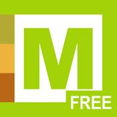 MinutesPad Free