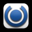 OOTruyen - Truyen vnthuquan icon