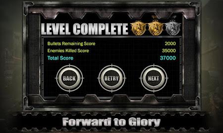 Boom! Tanks War 2014 FREE 1.0.8 screenshot 52757