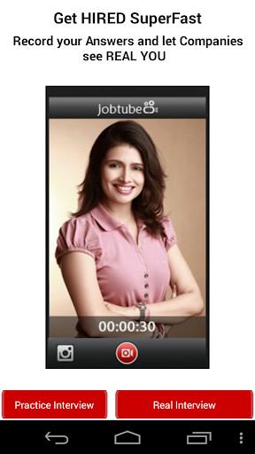 JobTube