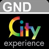 Granada City Experience