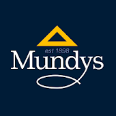 Mundy's