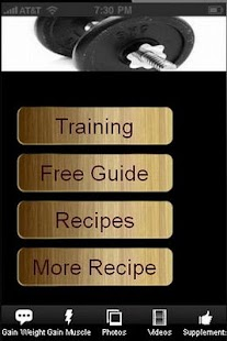 CaloryGuard Pro - Your personal calorie and fitness coach!