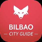 Bilbao/Bilbo Premium Guide