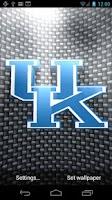 Screenshot of Kentucky Wildcats LWPs & Tone