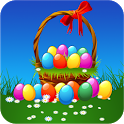 Easter Frames icon