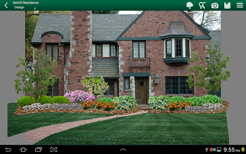 PRO Landscape Companion - Android Apps on Google Play