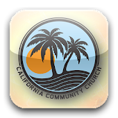 California Community Church