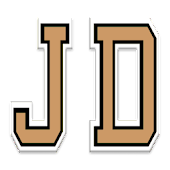 JD's New Orleans Saints News