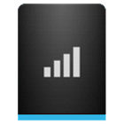 Toggle Phone (switch off/on) icon