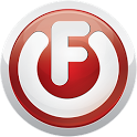 FilmOn TV Free Chromecast DLNA icon