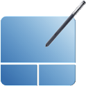 Touchpad Pro Full icon