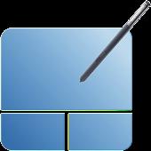 Touchpad Pro Full