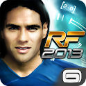 Real Football 2013 icon